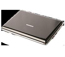 Samsung-NC-10
