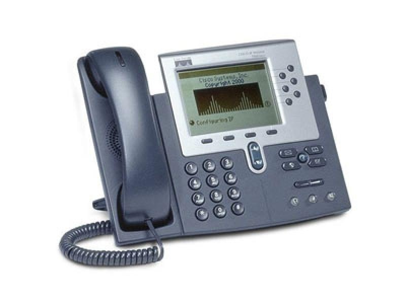 cisco_ip_phone_7960g_800