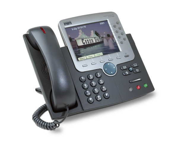cisco_ip_phone_7970g_600