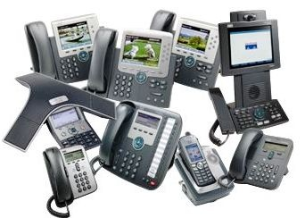 cisco_voip_devaice_342